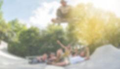 JoHempel_201506_Gorilla-Tour_Skate_Hambu