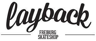 Layback_skateshop.jpg