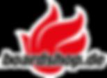 boardshop_logo.png