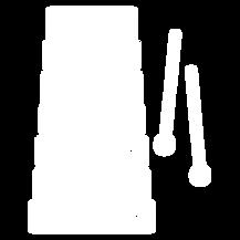 Xylophone Graphic