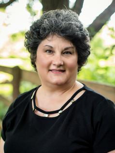 Donna Waller