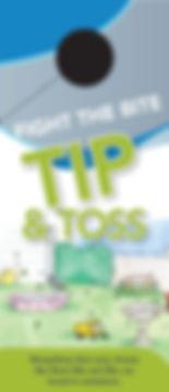 tip and toss door hangers_Page_1.jpg