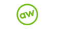 Allen Wayne Logo