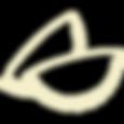 Empanada Icon