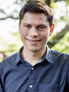 Eli Thomas