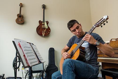 david guitar.JPG