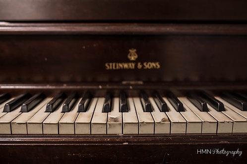 Piano Private Lessons Tuition