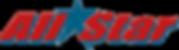 All Star HVAC Logo