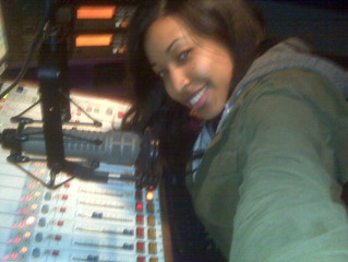Should I get back on air? #flashbackfriday