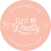 Style Me Pretty!