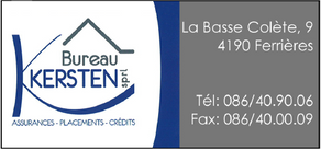 Bureau Kersten