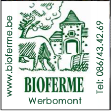 Bioferme