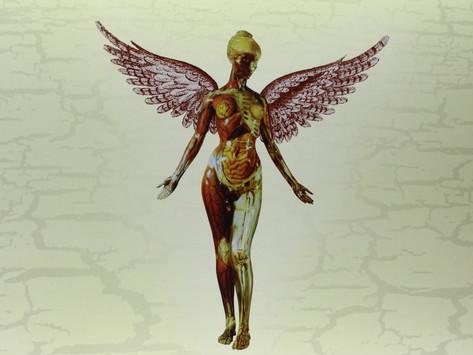 Historien bak: Nirvana - In Utero (1993)