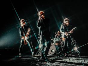 The Offspring deler video