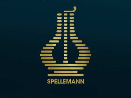 Her er de nominerte til Spellemann