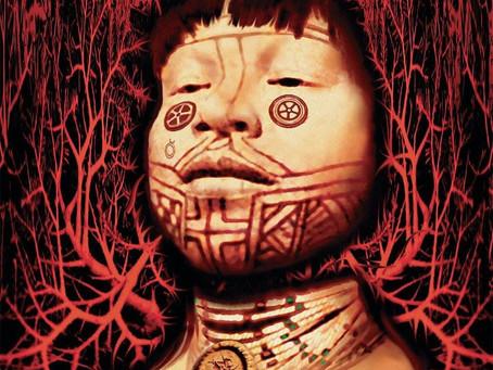 Historien bak: Sepultura - Roots (1996)