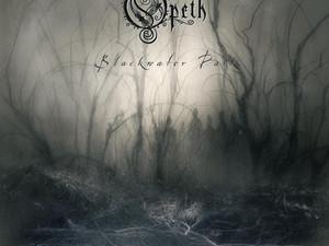 Historien bak: Opeth - Blackwater Park (2001)