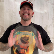Superfan: Metallica