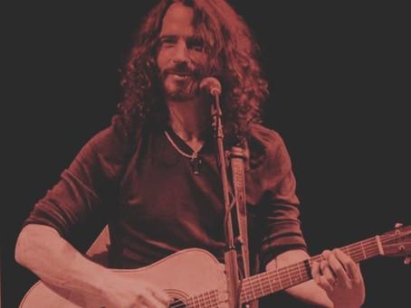 Mer Soundgarden på vei?