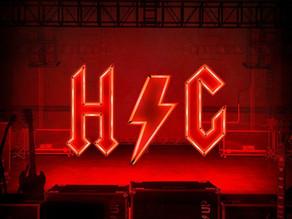 AC/DC med navnegenerator
