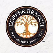 Copper Branch Logo.jpg