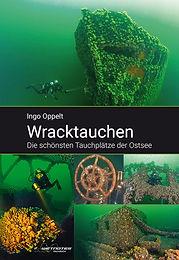 Wrackbuch.jpg