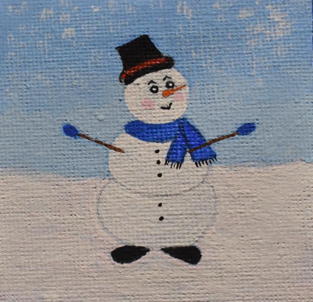 Snowman-HR.jpg