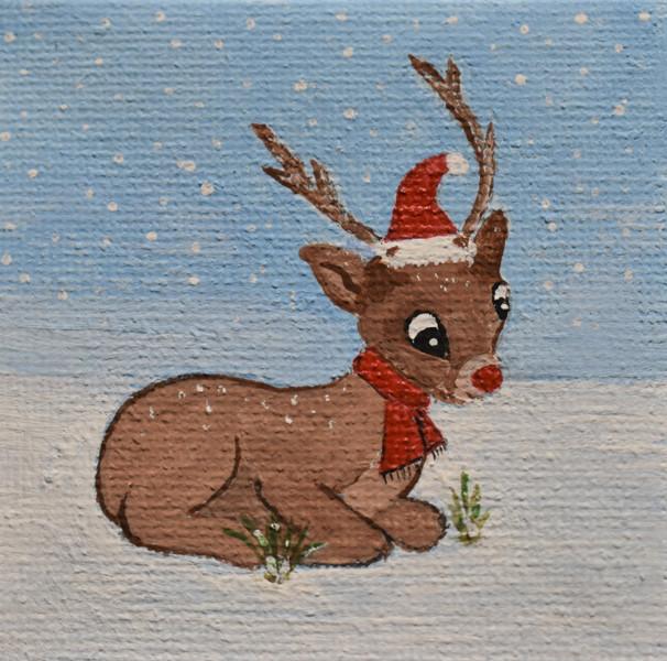 R.Deer-HR.jpg