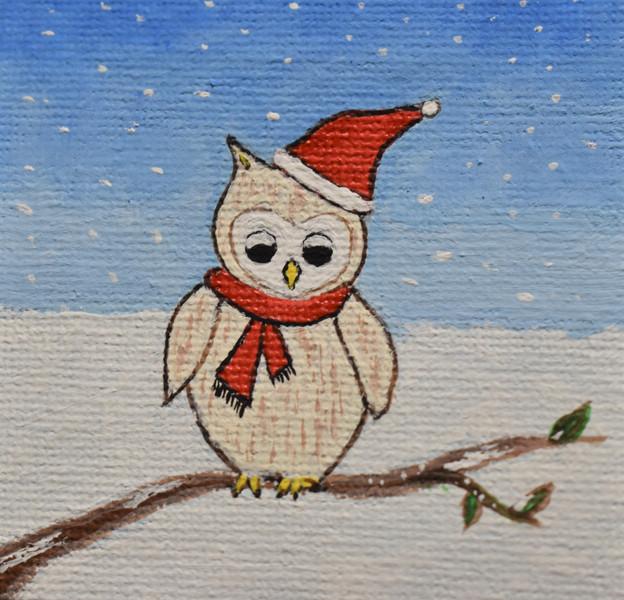 Owl-HR.jpg