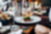 2019 4 Tavola Picture3.jpg
