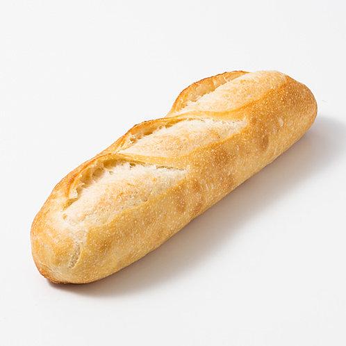 【オプション】パン(バケット)