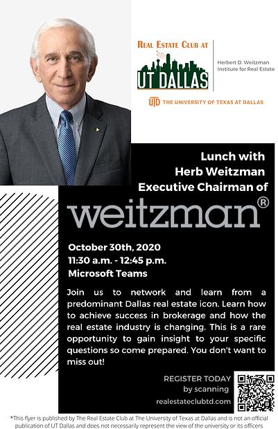 Weitzman Event Flyer- Final.png