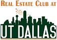 Real_Estate_Club_At_UTD_LOGO-removebg-pr
