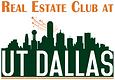 Real_Estate_Club_At_UTD_LOGO-removebg-pr