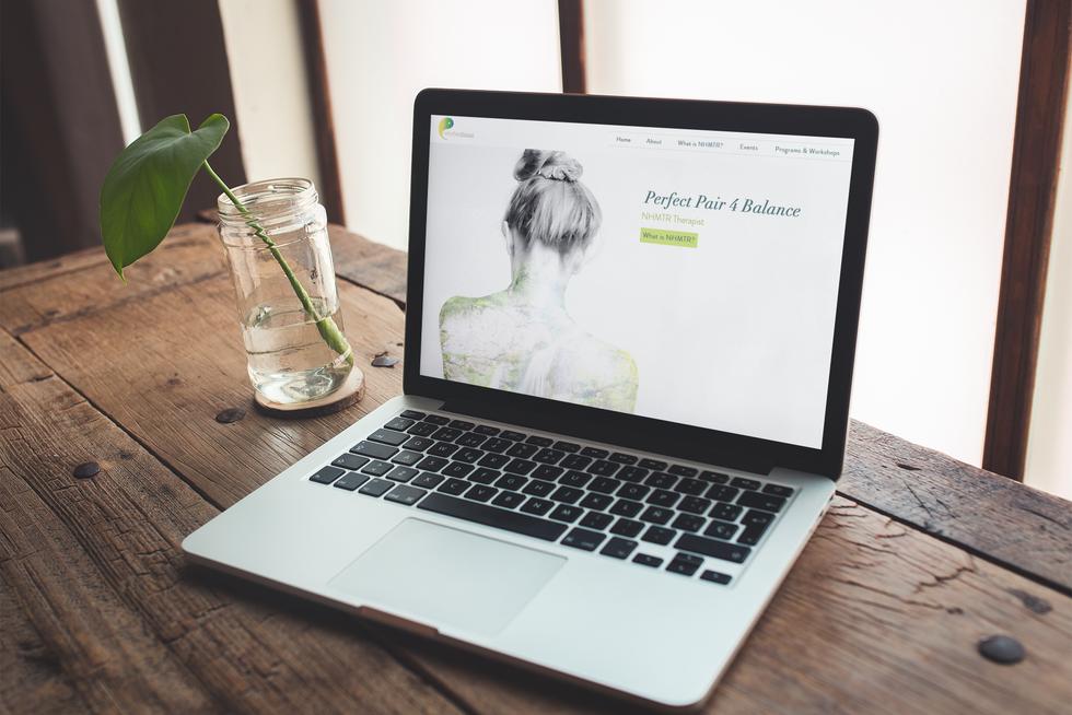 Soha's Website