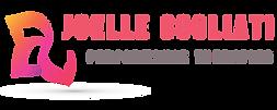 Joelle Logo.png