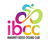 IBCC Logo.jpg