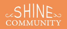 Shine Community Logo.png