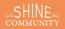 Shine Community Logo.png