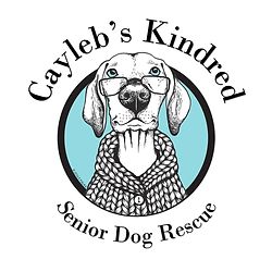 Cayleb's Kindred Logo.png