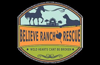 Believe Ranch Logo.png