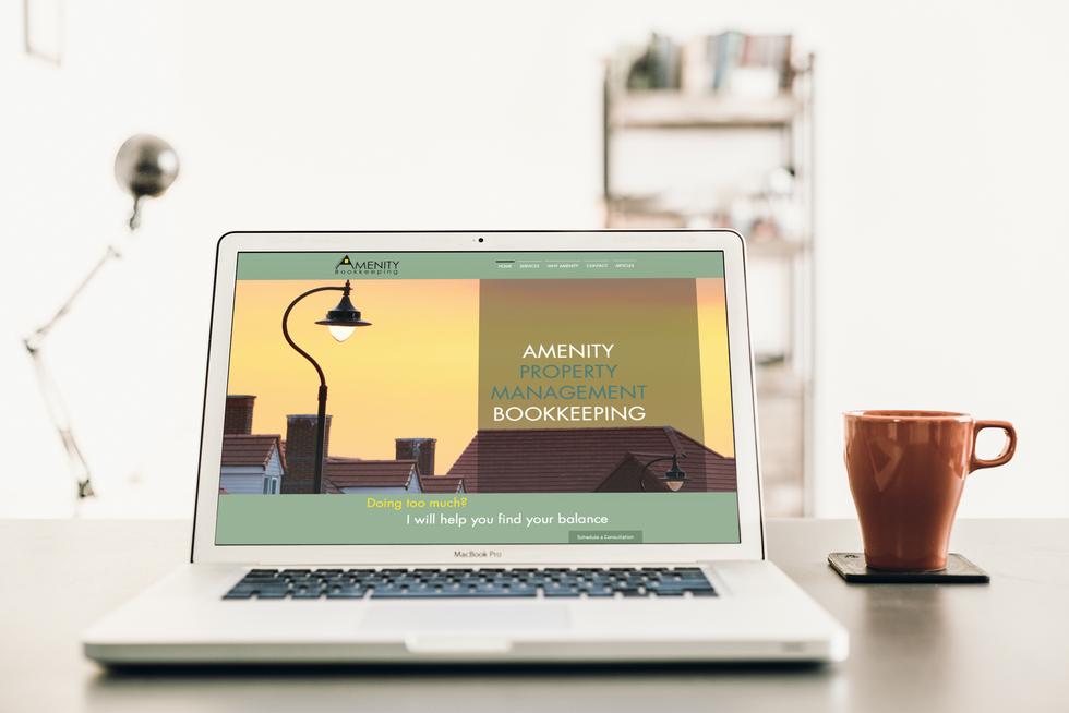Amenity Bookkeeping Website.png