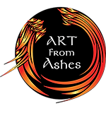 AfA-Logo-1.png