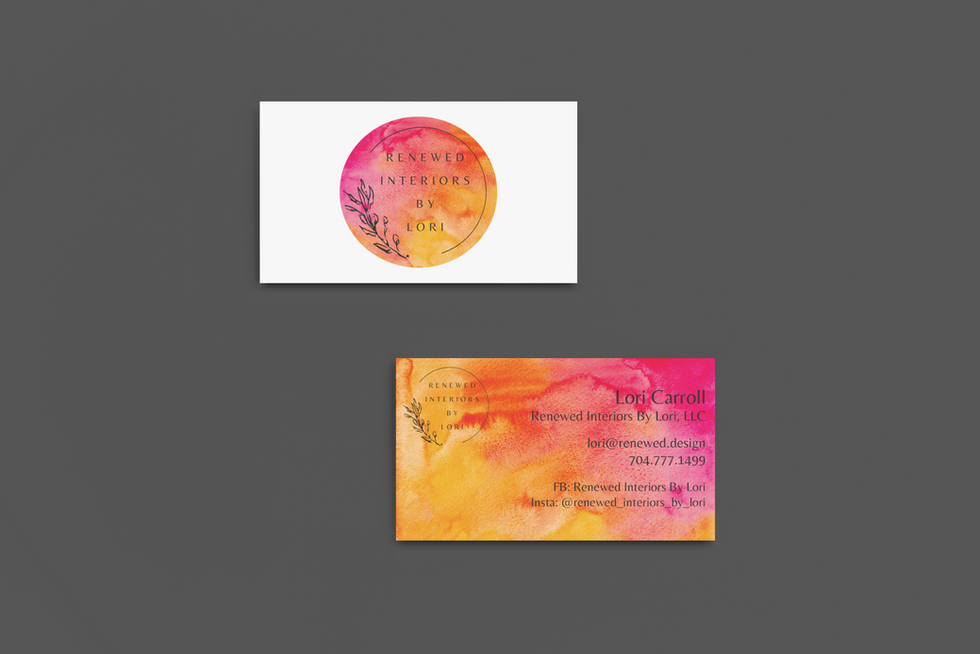 Renwed Interiors Business Card.png