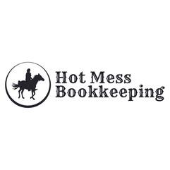 Hot Mess Bookkeeping Logo (Side).jpg