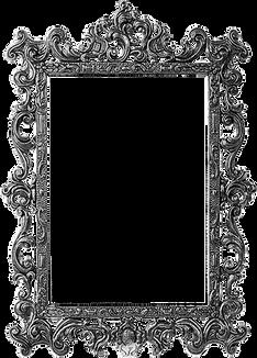Frame 8.png