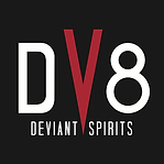 deviant-spirits-logo-home-page.png