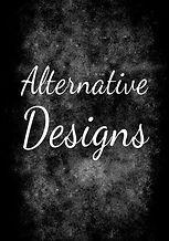 Alternative Button.jpg