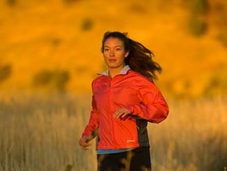 chataqua running at sunrise.jpg
