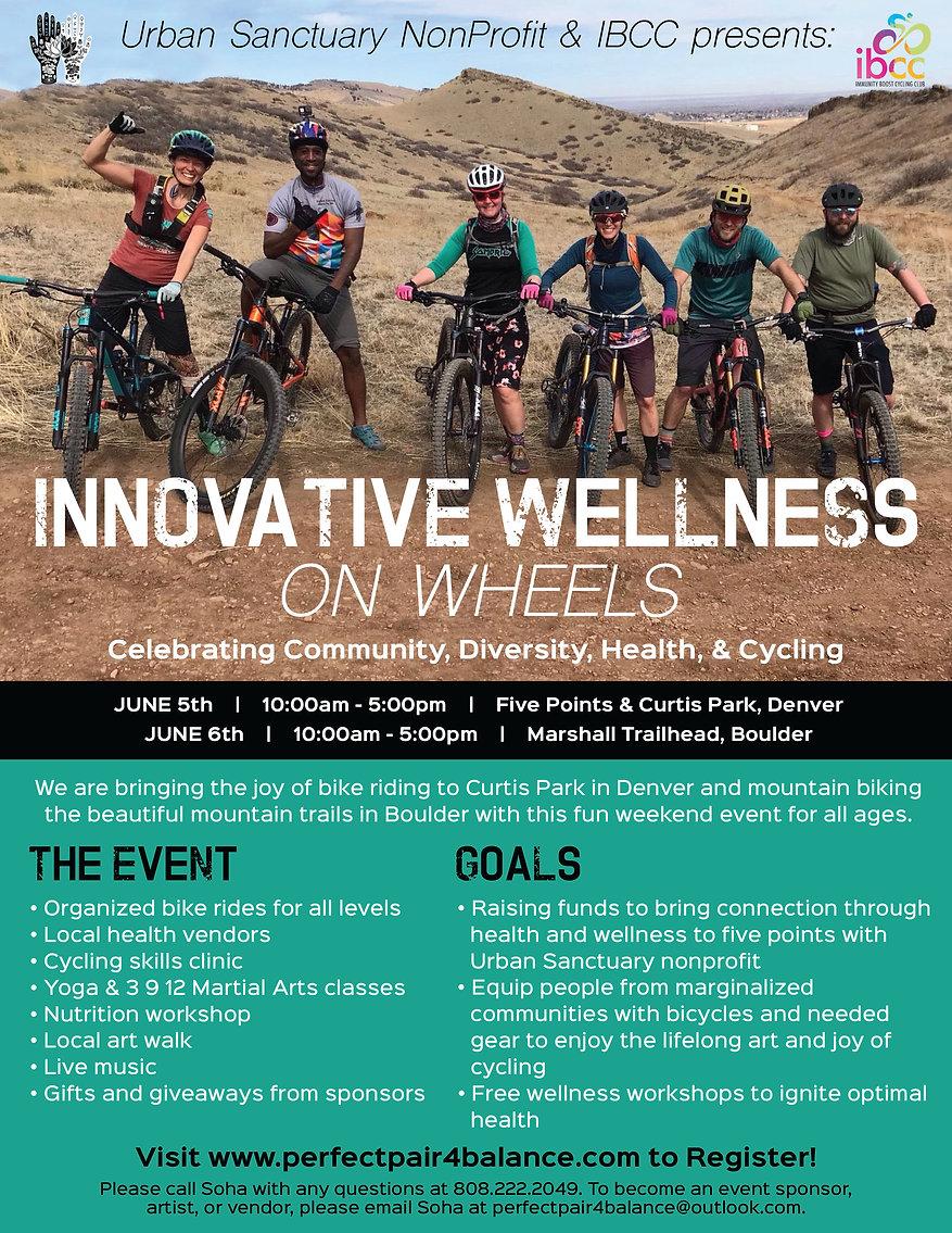 Innovative Wellness Bike Event Flyer.jpg